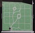 Kirkdale Cemetery plan.jpg