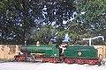 Kirklees Light Railway Katie Clayton West 1.jpg