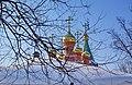 Kirovskiy rayon, Khabarovsk, Khabarovskiy kray, Russia - panoramio (189).jpg