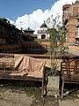 Kirtipur 20180912 155207.jpg