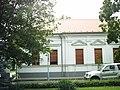 Kiskunfélegyháza, innovációs Központ.JPG