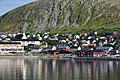 Kjollefjord, far northern Norway (6).jpg