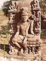 Kkm ratnagiri jajpur odisha 2.jpg