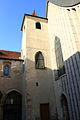 Klášter Anežský (Staré Město) (3).jpg