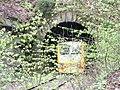 Klínecký tunel, Regionova.jpg