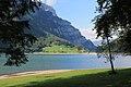 Klöntalersee - panoramio (38).jpg