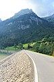 Klöntalersee - panoramio (57).jpg