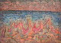 Klee Klippen am Meer 1290074.jpg