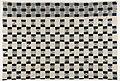 Kleed- Stichting Nationaal Museum van Wereldculturen - RV-5899-249.jpg