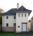 Klein-Krotzenburg Kettelerstrasse 6.jpg
