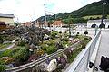 Kleineisenbahn schladming 1742 13-06-10.JPG
