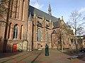 Kleve Stiftskirche PM17-11.jpg