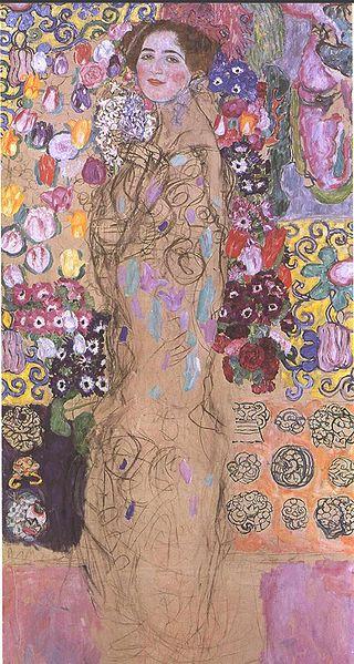 http://upload.wikimedia.org/wikipedia/commons/thumb/6/69/Klimt_-_Damenbildnis.jpg/320px-Klimt_-_Damenbildnis.jpg