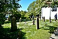 Kloster, Friedhof01.jpg
