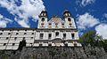 Kloster Disentis Mai 14a.JPG