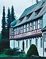 Kloster Holzkirchen 09.jpg