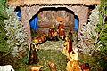 Kloster Seligenporten 0052.jpg
