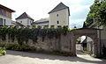 Kloster Wernberg 22.jpg