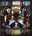 Kloster Wettingen Ost I 2.jpg