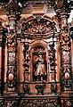 Klosterkirche St. Verena (Rot an der Rot) Chorgestühl 01.jpg