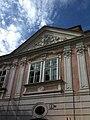 Klosterwirtshaus, St. Pölten.jpg