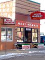 Knauer's Meat Market (Austin, Minnesota).jpg
