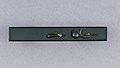 Knife Handle (Kozuka) MET 17.208.57 001AA2015.jpg