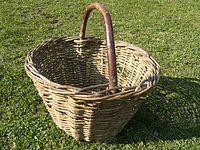 Knitted basket1.jpg