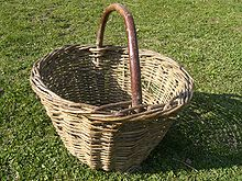 Knitted basket1.jpg