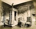 Knole - Lady Betty Germaines bedroom.jpg