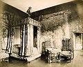 Knole - Lady Betty Germaines bedroom.jpg