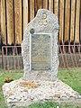 Kościół Niepokalanego Poczęcia Najświętszej Maryi Panny w Skotnikach3.jpg