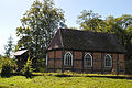 Kościół w Tyczewie ZP (2).JPG