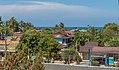 Ko Lanta - Klong Khong Beach - 0099.jpg