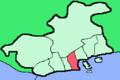 Kobe Hyogo-ku.PNG
