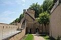 Koblenz im Buga-Jahr 2011 - Schloss Stolzenfels 10.jpg