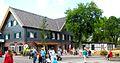 Koelner Zoo Clemenshof 8441.JPG