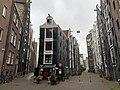 Koggestraat en Teerketelsteeg foto 1.jpg