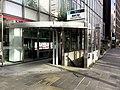 Kojimachi-station-Exit1.jpg