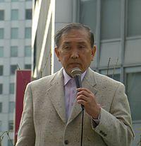 Koki kobayashi - shinjuku - march 20 2016.jpg