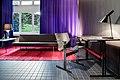 Kolb home office interior design by Zalaba.jpg