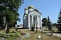 Kolky Church of Exaltation of the Holy Cross 04 (YDS 3381).jpg