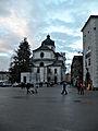 Kollegienkirche 2.jpg