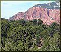 Kolob Canyon, Utah 8-24-12 (8000567965).jpg