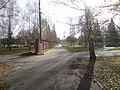 Kolomna, Moscow Oblast, Russia - panoramio (15).jpg