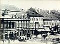 Kolozsvar Foter keleti oldal 1895.jpg