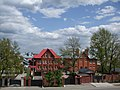 Kominternovskiy rayon, Voronez, Voronezhskaya oblast' Russia - panoramio - EuguenyIr (3).jpg