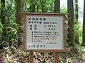 KomoriHirai road information.jpg