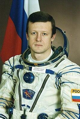 Kondratyev.jpg
