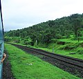 Konkan Railway - views from train on a Monsoon (32).JPG